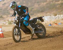 motocross bike shops dirt bike magazine friday wrap up riding yamaha u0027s new 450 and