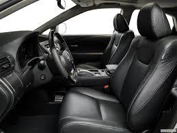 lexus rx 350 seat covers 9677 st1280 051 jpg