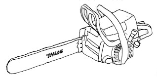 100 fan coloring page if you u0027re an adventure time fan with