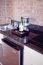 44 best delicatus granite images on pinterest kitchen