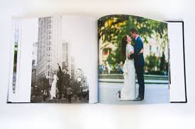 wedding photo albums the best online wedding photo albums for every budget