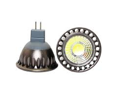 Mr16 Lighting Fixtures Mr16 5w Die Led Spot Lighting Fixtures Warm White For