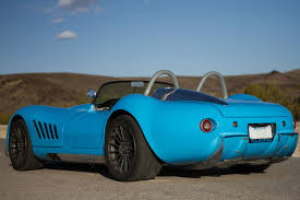 rare sports cars american made super car lucra lc470 rare cars for sale
