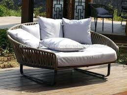 Resin Patio Furniture Clearance Resin Patio Furniture Clearance Shanni Me