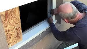 simple basement window vent home design popular best with basement