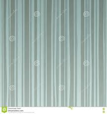 striped soft color background with colored vertical stripes shades