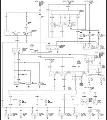 yj wiring help