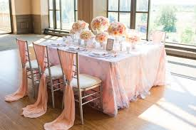 and silver wedding blush and silver wedding burnett s boards wedding