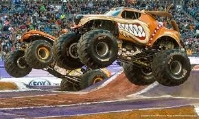 worcester deals monster jam friday february 16 saturday