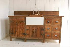 free standing kitchen sink cabinet pleasant kitchen steel table kitchen prep table stainless steel