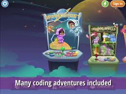 teach your kids to code with tynker hongkiat