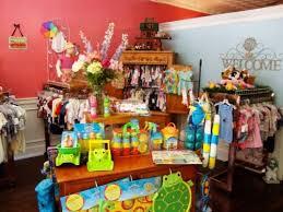 13 best shop decor insp images on small shops store