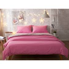 online get cheap weave bed aliexpress com alibaba group