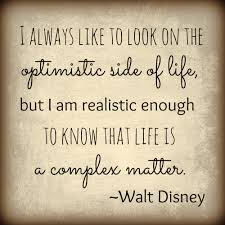 Quotes About Home Decor Quotes By Walt Disney Inspirational Quotes Inspirational Quotes