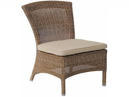 Dining Chairs With Cushions Furniture Dining Chair Cushions Beautiful Charlton Home Dining