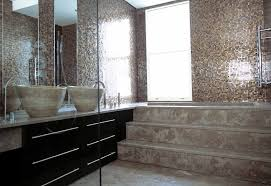 picture 19 of 20 bathroom victorian interior design ideas