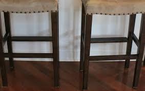 Narrow Bar Table Bar Stools Piquant Narrow Bar Stools Bar Stool Table Bar Stool