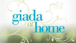 giada at home giada de laurentiis food network food network