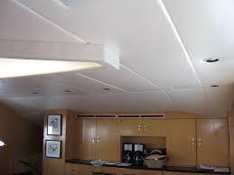 Headliner Upholstery Interior Boat Upholstery Luxury Marine Upholstery Services