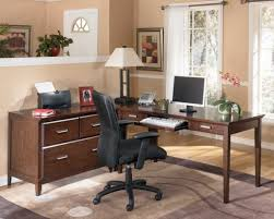 uncategorized used office furniture des moines ia new on popular