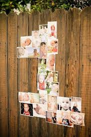 1st birthday party ideas for best 25 1st birthday party ideas for ideas on