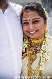 morganville new jersey indian wedding by dinesh siva photography