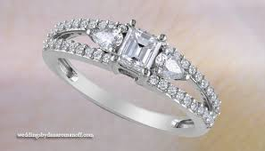 Womens Wedding Ring Sets by Extra Unique Wedding Ring Sets For Women Wedding And Jewelry