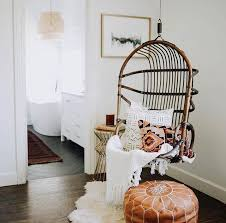 hanging swing chair bedroom pinterest tobieornottobie home decor pinterest room
