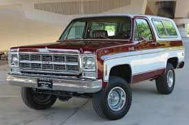 gmc jimmy 1980 gmc jimmy high sierra jimmy u0027s pinterest k5 blazer gm