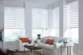 budget blinds design gallery budget blinds ellicott city