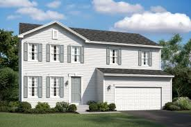Roof Center Winchester Virginia by Wellspring Hills New Homes In Fredericksburg Va