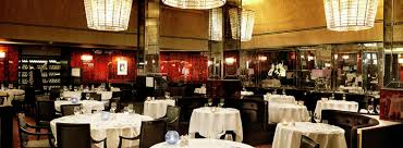 fine dining restaurant on the strand savoy grill gordon ramsay