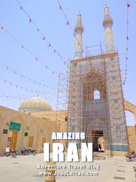 Amazing Places To Visit by Visit Iran 80 Amazing Places To Travel Iran