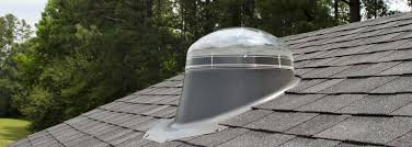 tunnel velux sun tunnel skylights flexible and rigid
