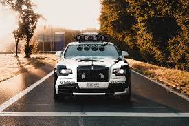 roll royce modified jon olsson gives his rolls royce wraith the jon olsson treatment