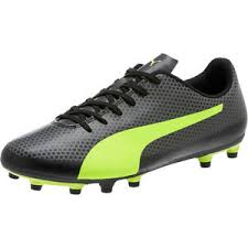 buy soccer boots malaysia football shoes mens
