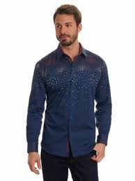 men u0027s sport shirts eclectic button down and sport shirts for men