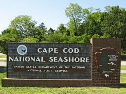 here now 10 of cape cod u0027s most iconic signs