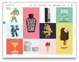 Professional Interior Design Portfolio Examples by Best 20 Online Portfolio Design Ideas On Pinterest Online