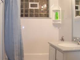 bathrooms ideas photos bathroom small bathrooms ideas 21 special bathroom ideas small