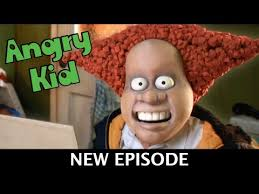 Angry Kid Meme - download curious angry kid mp3 1 27 mb download mp3 music lyrics