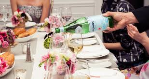 a guide to summer entertaining and parties coveteur