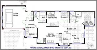 one bedroom cabin plans bedroom small one story house plans s gallery moltqacom