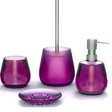 Plum Colored Bathroom Accessories by Powder Roomlarge Full Bathroomsinks Basic Requirement Coco Design