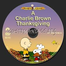 brown thanksgiving dvd a brown thanksgiving dvd label dvd covers labels by