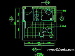 collections of floor plan cad free home designs photos ideas