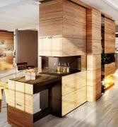 laminat in der küche laminatboden für die küche das sollten sie beachten