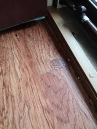 Laminate Flooring Installation Labor Cost Per Square Foot Floor Attractive Home Depot Flooring Installation For Home