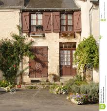 new 25 rustic french country house plans decorating inspiration