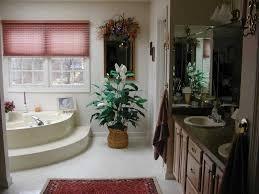 American Bathroom Design Ideas Bathrooms American Bathroom Design - American bathroom designs